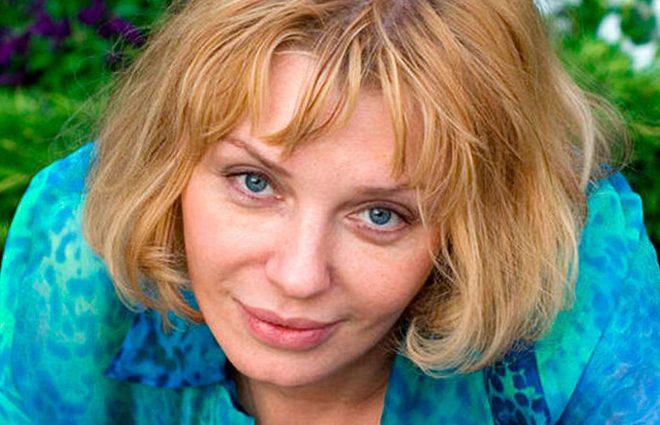 Названо возможную причину смерти актрисы Ирины Евремовой (фото)