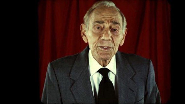 В США умер легендарный режиссер ужасов и триллеров (фото)