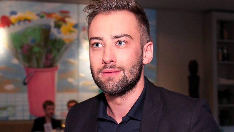 «Без козлиной бородки»: Дмитрий Шепелев удивил кардинальной сменой имиджа (ФОТО)