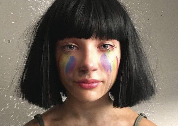 «The Greatest»: премьера совместной работы Sia и Кендрика Ламара (фото)