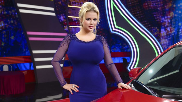 Дальше некуда: Анна Семенович поразила поклонников резким набором веса (ФОТО)