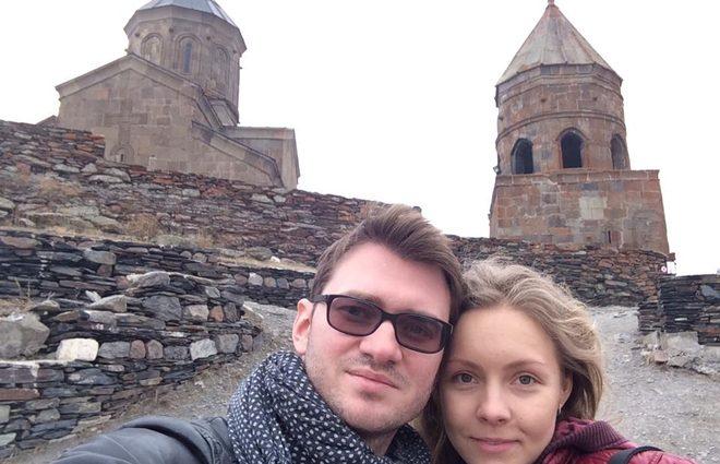 Дмитрий Дикусар впервые рассказал о новом бойфренде Алены Шоптенко (фото)