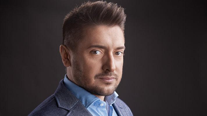 Телеведущий Алексей Суханов купил в кредит квартиру в Юрмале (фото)