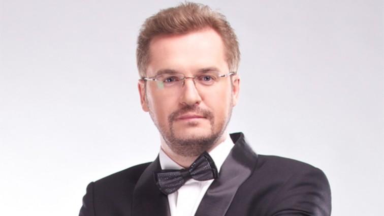 Александр Пономарев опозорился своим внешним видом на школьной линейке сына (ФОТО)