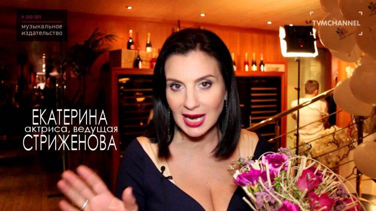 Хорошо сохранилась: поклонники перепутали актрису Екатерину Стриженову с ее 16-летней дочкой (ФОТО)