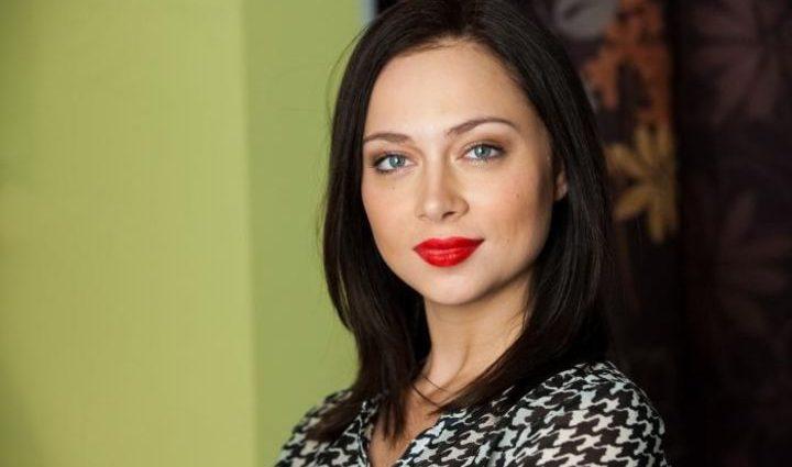 Стала известна шокирующая правда о скандальной Настасье Самбурской (ФОТО)