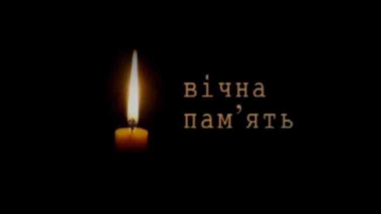 Страна в слезах: Умер известный радиоведущий (ФОТО)