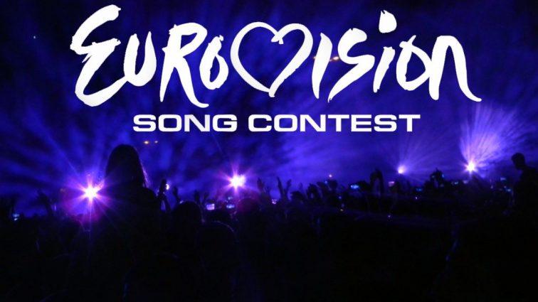 Евровидение 2017: Украина может отказаться от проведения конкурса (ФОТО)