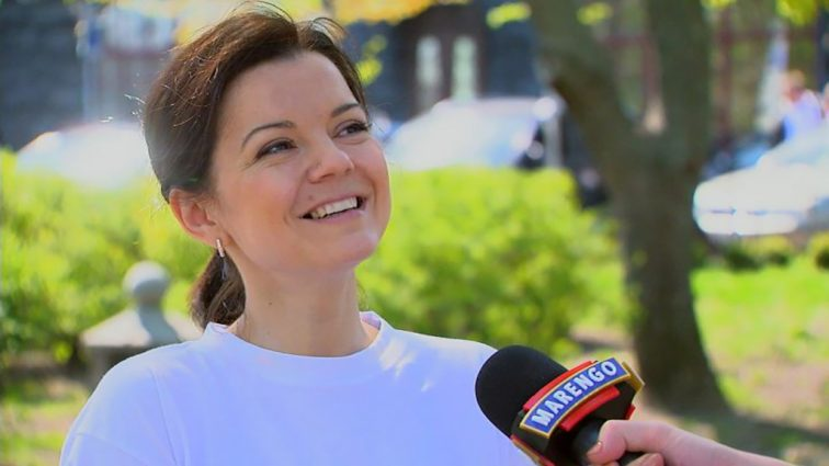 Развод года: Маричка Падалко выгнала Соболева из дома, украинцы шокированы поведением депутата (ФОТО)