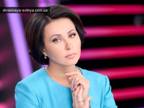 Сенсация: раскрыта тайна о знакомстве Натальи Мосейчук с ее мужем, вы онемеете от правды (ФОТО)