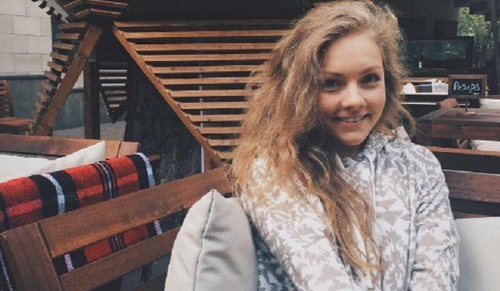 Алена Шоптенко тайно вышла замуж, фанаты в шоке от жениха звезды (ФОТО)