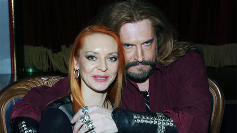 Скандал года: Джигурда и Анисина официально расстались