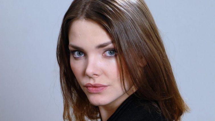 Лиза Боярская кардинально сменила имидж (ФОТО)