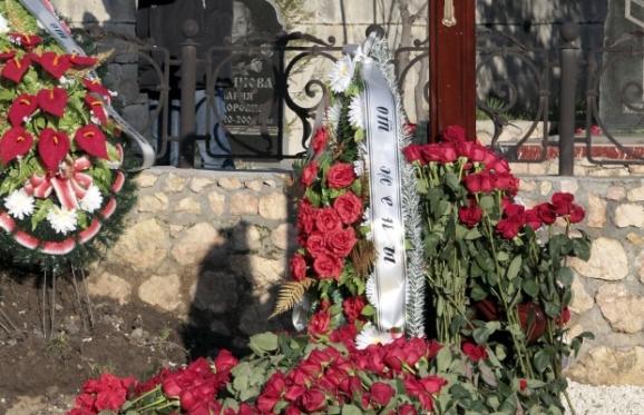 Срочно: в Киеве при трагических обстоятельствах умер известный украинский певец (ФОТО)