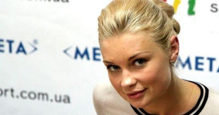 Распустила Лида косы: ведущая ТСН Лидия Таран ошеломила украинцев0 новой прической (ФОТО)