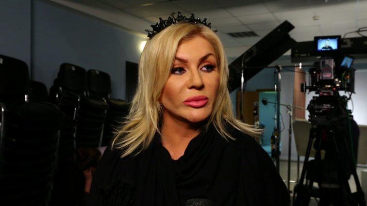Совсем другая: Ирина Билык, после очередной пластики, наконец стала похожей на женщину, а не на Майкла Джексона (ФОТО)