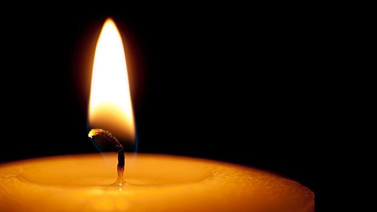 Трагическая новость! Известный певец умер на Рождество — к такому удару никто не был готов (ФОТО)