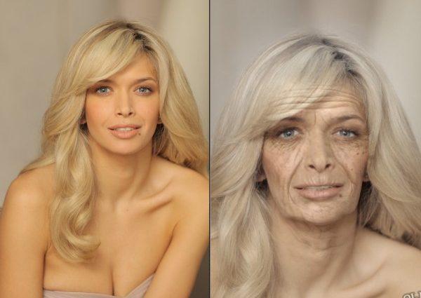 Это должен увидеть каждый: как будут выглядеть украинские звезды в 60 лет (ФОТО)