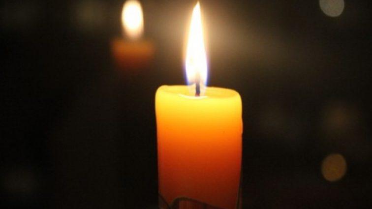 Украина в слезах: умер актер — любимец миллионов (ФОТО)