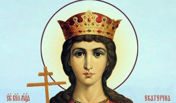 Эти вещи категорически запрещено делать в день святой Екатерины — 7 декабря!