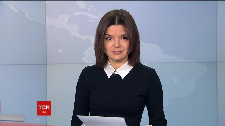Телеведущая Маричка Падалко показала интимный снимок с мужем, зрители в шоке (ФОТО)