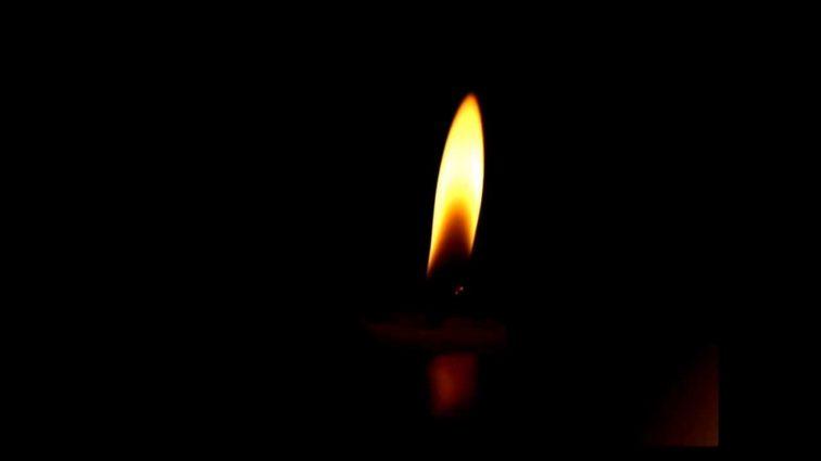 Страна в слезах: умер музыкант известной группы — любимец миллионов (ФОТО)