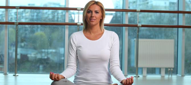 Вот так дыньки: Яна Клочкова впервые решилась на «голую» фотосессию, фанаты потрясены ее формами (ФОТО 18+)