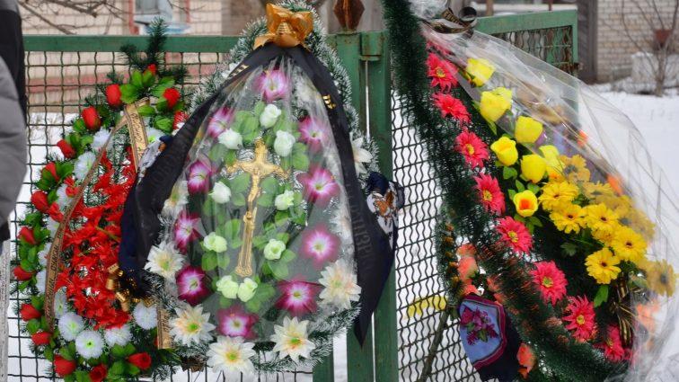 Страна в слезах: известная модель умерла после пластической операции, оставив двух детей сиротами, полиция ведет расследование (ФОТО)