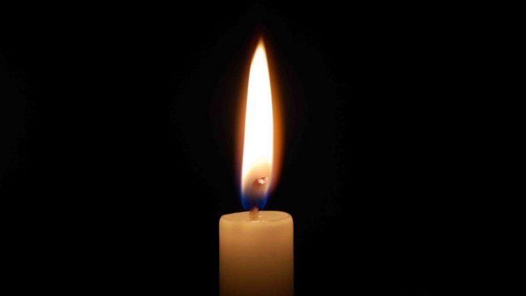 Страна в слезах: Умер популярный актер — внезапно остановилось сердце (ФОТО)
