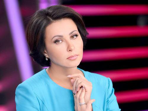 Страна в шоке: телеведущая Наталья Мосейчук показала интимный снимок с мужем (ФОТО)