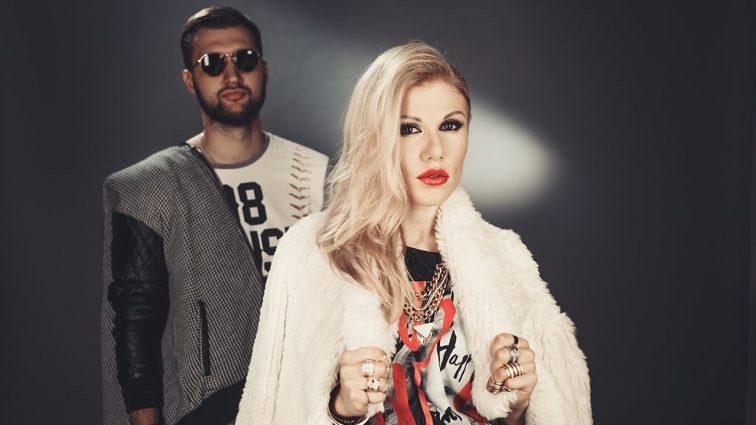 Так им и надо: в Киеве отменили концерт пророссийских Тамерлана и Алены Омаргалиевой (ФОТО)
