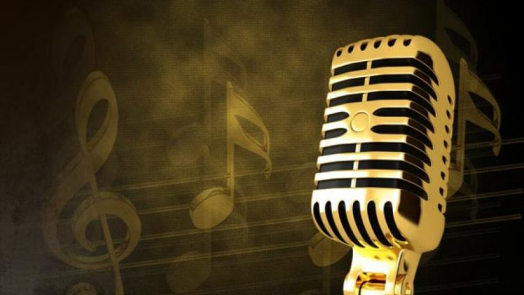 Украина прощается с популярной певицей (ФОТО)