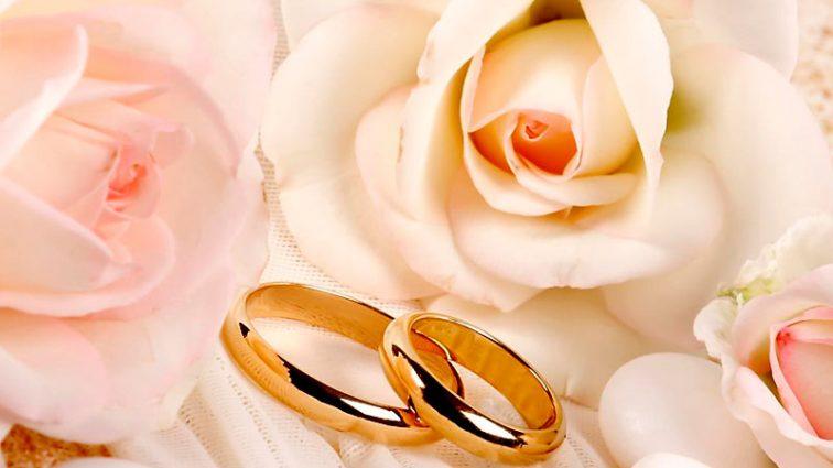 Развратница: известная телеведущая вышла замуж за мужчину на 11 лет моложе ее (ФОТО)