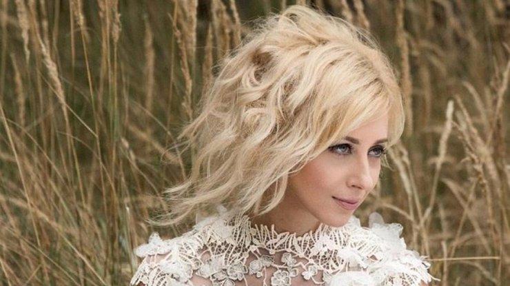 Неожиданно: Тоня Матвиенко спела с известной рок-группой (ФОТО)
