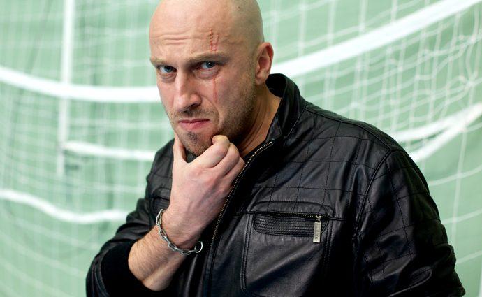 Дмитрий Нагиев в центре громкого скандала