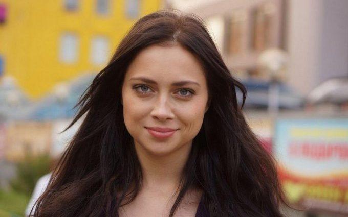 Неизлечимо больна Настасья Самбурская: поклонники в панике