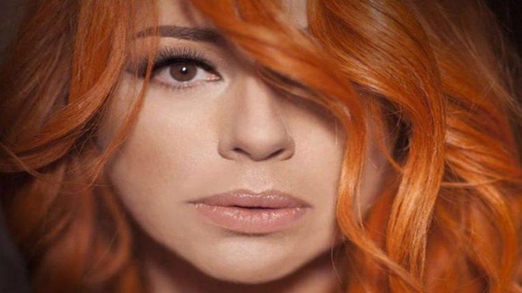 Она не первая: Алену Апина обвиняют в плагиате известной песни