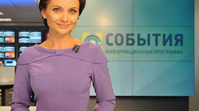 Ведущая канала «Украина» Анна Панова показала, как отметила день рождения на Бали (ФОТО)