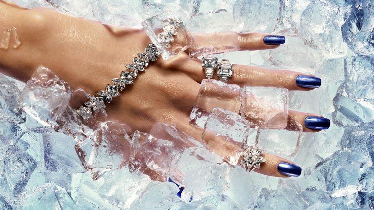 Пять способов, как сохранить кожу рук здоровой во время зимы