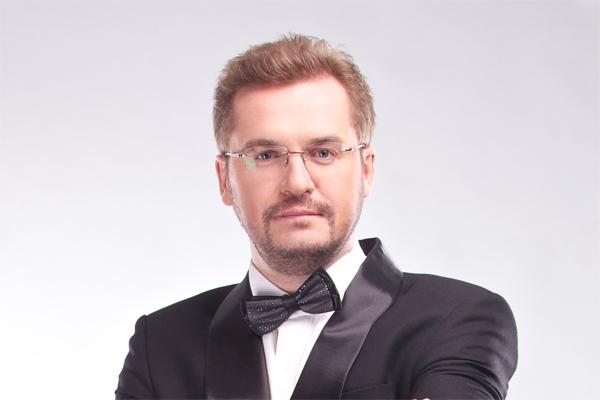 Фото полуобнаженного Пономарева ошеломили всех поклонников (ФОТО)
