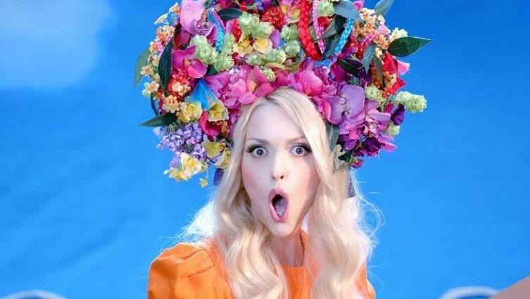 «Перегрелась, не удержалась»: соблазнительная Оля Полякова похвасталась развратными фото в стиле ню. Такой откровенности от певицы не ожидал никто
