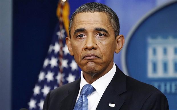 СМИ обнародовали фото дома, в который переезжает семья Обамы (ФОТО)