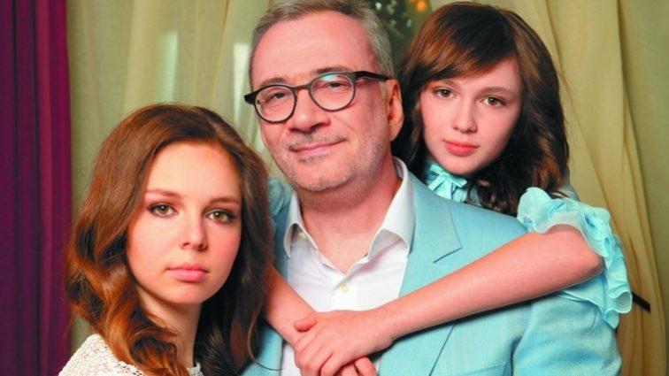 Потеряла по дороге платье: как дочь Меладзе свою свадьбу праздновала (фотодоказательства)