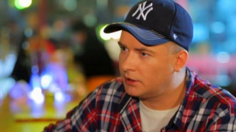 Шок: Андрей Данилко стал на защиту Ани Лорак и резко высказался в сторону украинцев (ФОТО)
