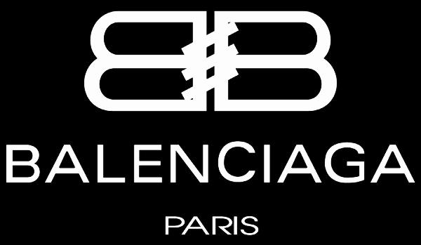 Вещь дня: сумка Balenciaga