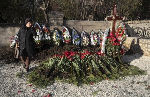 Страна в скорби: от неизлечимой болезни в страшных муках умер народный артист Украины (ФОТО)