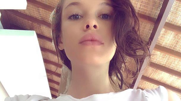 Рианна? Украинская певица поразила фанатов сходством: вы должны это увидеть