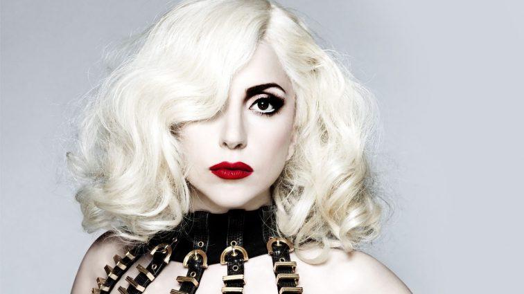 Леди Гага отказалась играть Донателлу Версаче в «Американской истории преступлений»