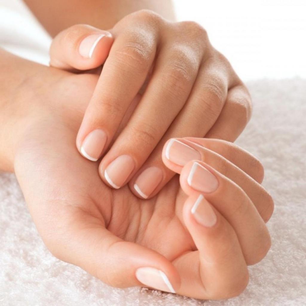 Как-зимой-оберегать-руки-и-ухаживать-за-ногтями3