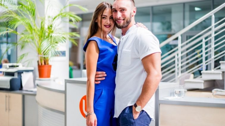 «Холостяк» Иракли Макацария рассказал о расставании с Аленой Лесык